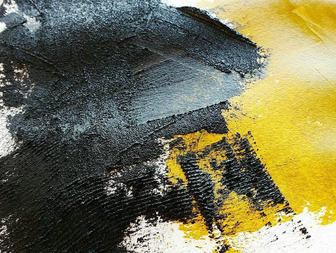 PAULA DEL RIVERO – CONTEMPORARY ABSTRACT ART