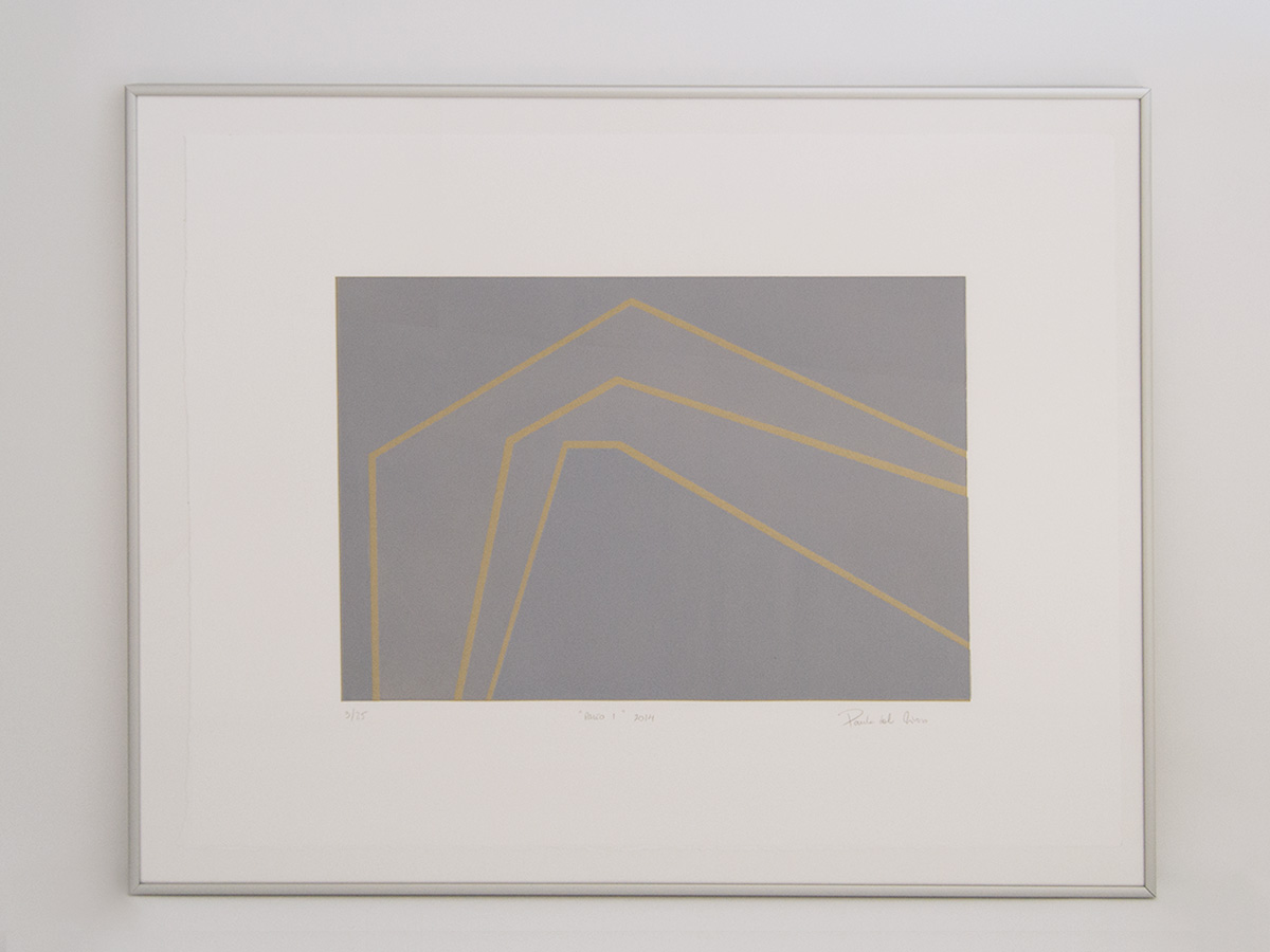paula-del-rivero-modern-abstract-art_paleo