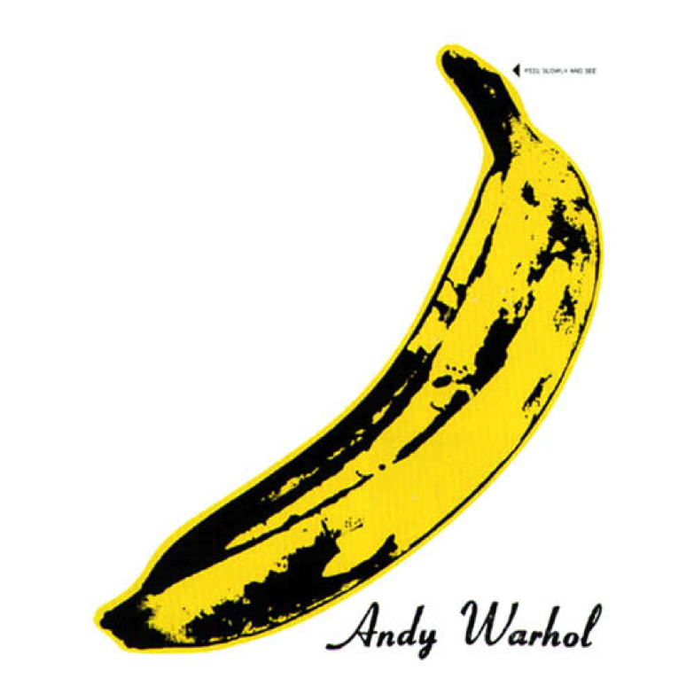 banana-andy-warhol