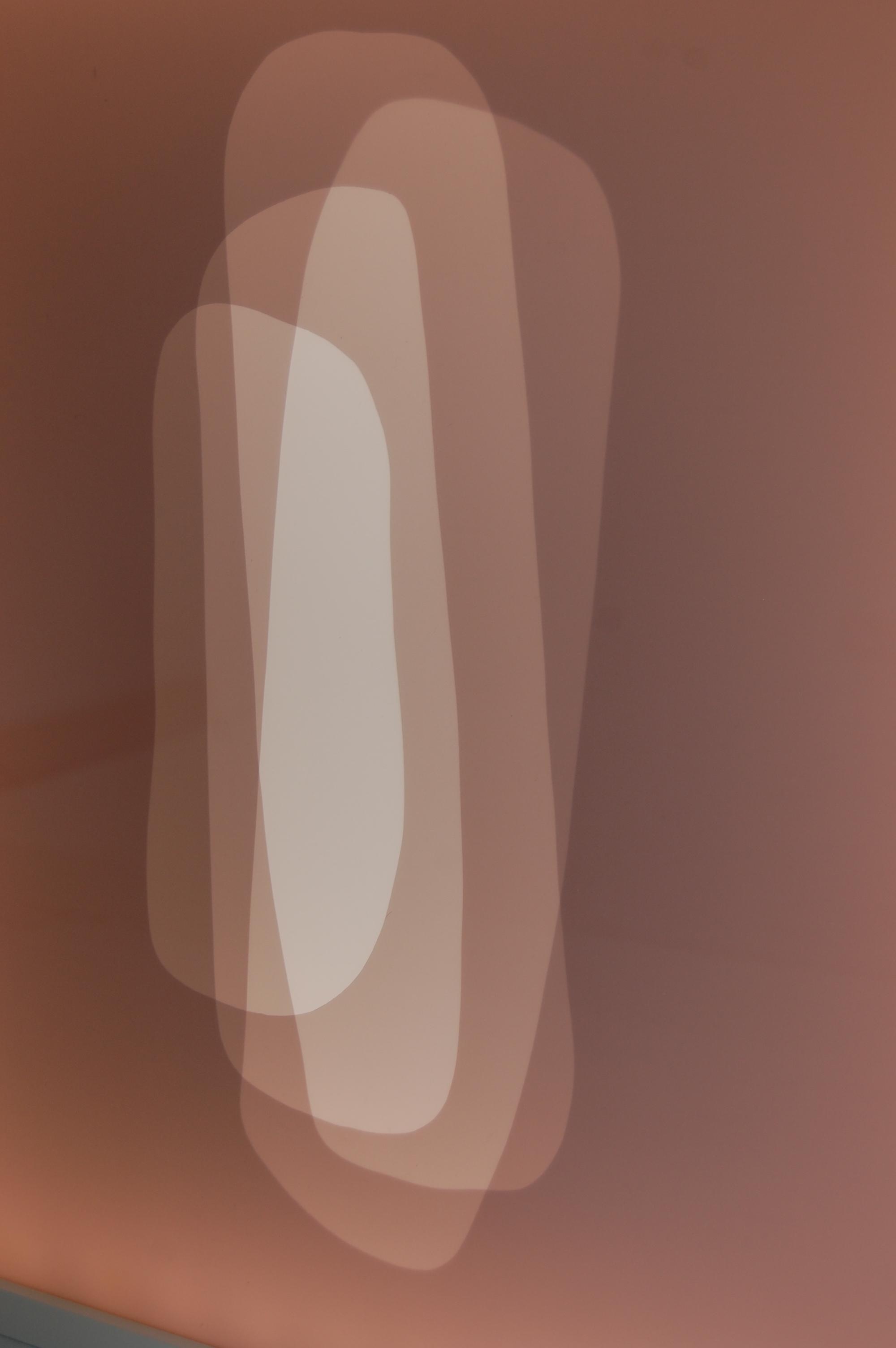 paula-del-rivero-modern-abstract-art_gyne1_detail2