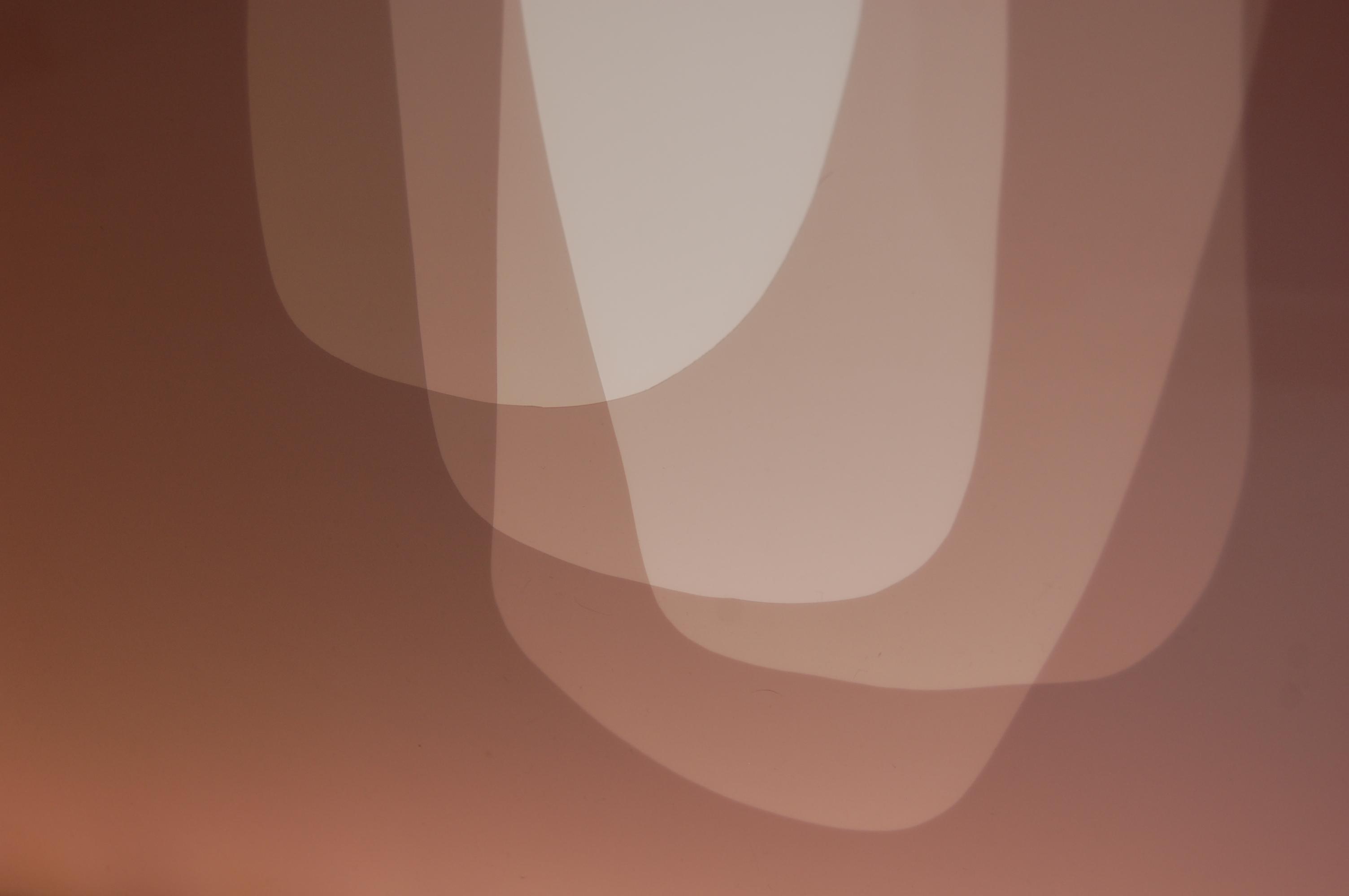paula-del-rivero-modern-abstract-art_gyne1_detail3
