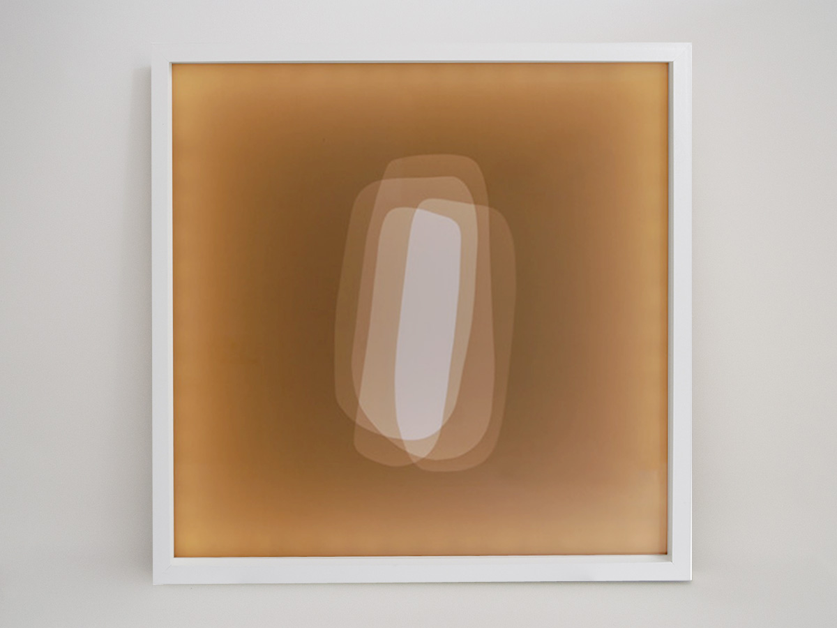 paula-del-rivero-modern-abstract-art_gyne2