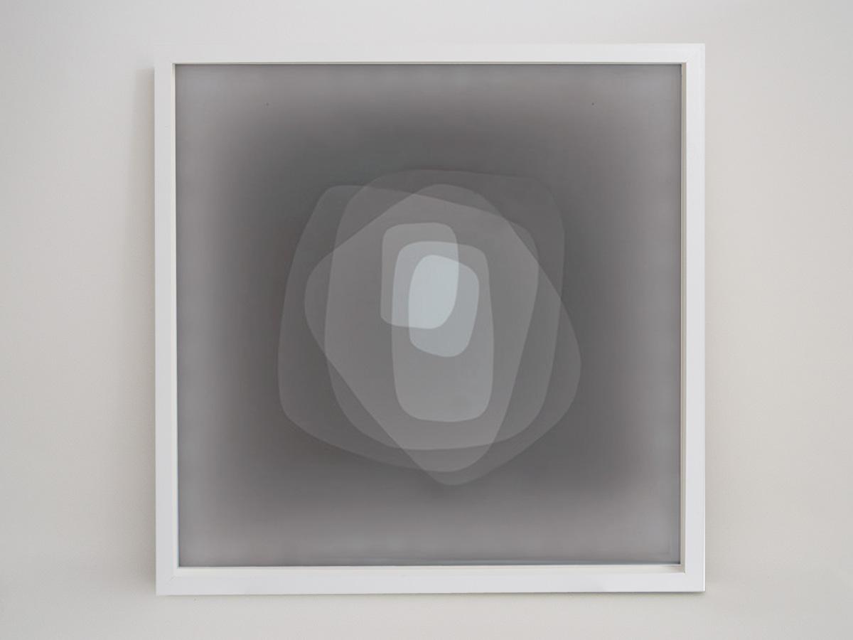 paula-del-rivero-modern-abstract-art_gyne4