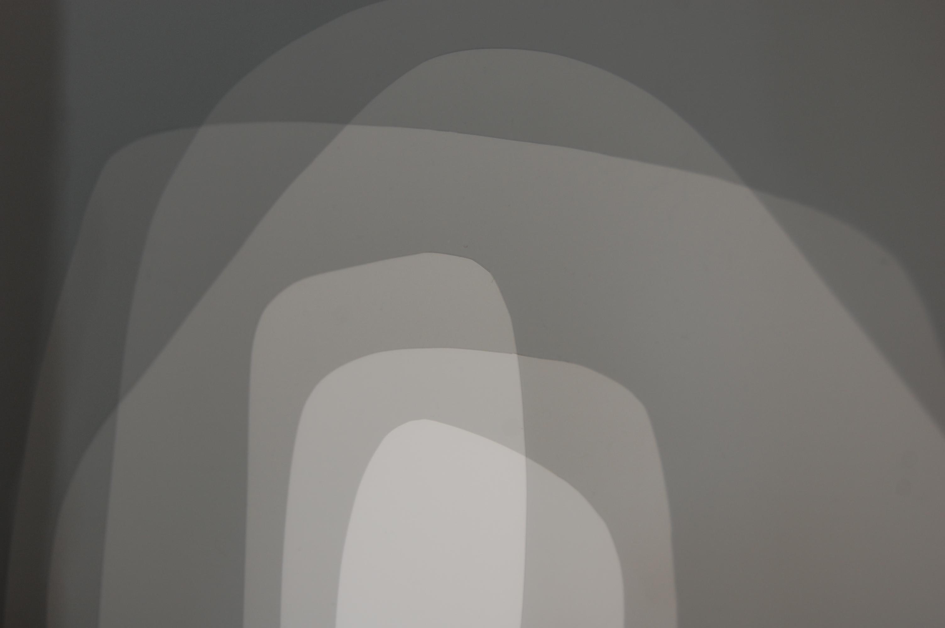 paula-del-rivero-modern-abstract-art_gyne4_detail3