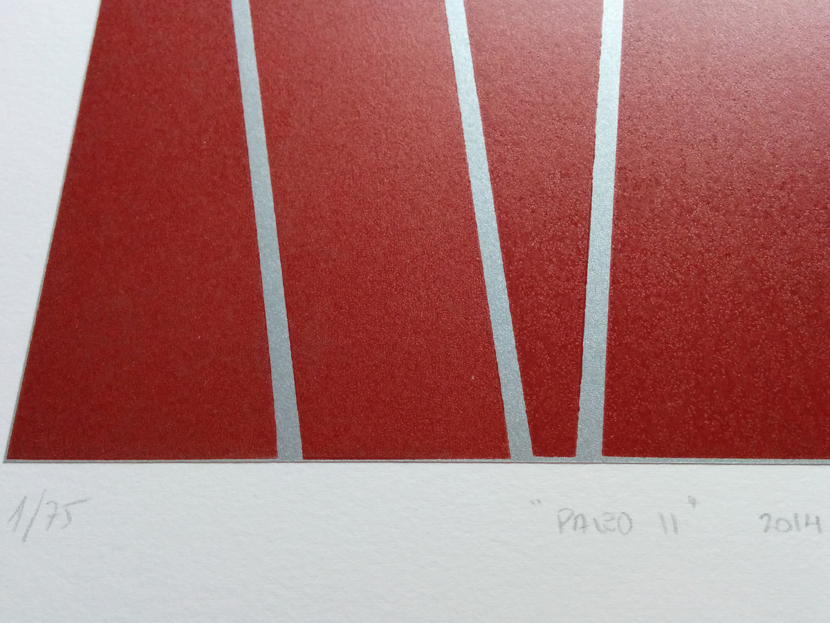 paula-del-rivero-modern-abstract-art_paleo2_detail3