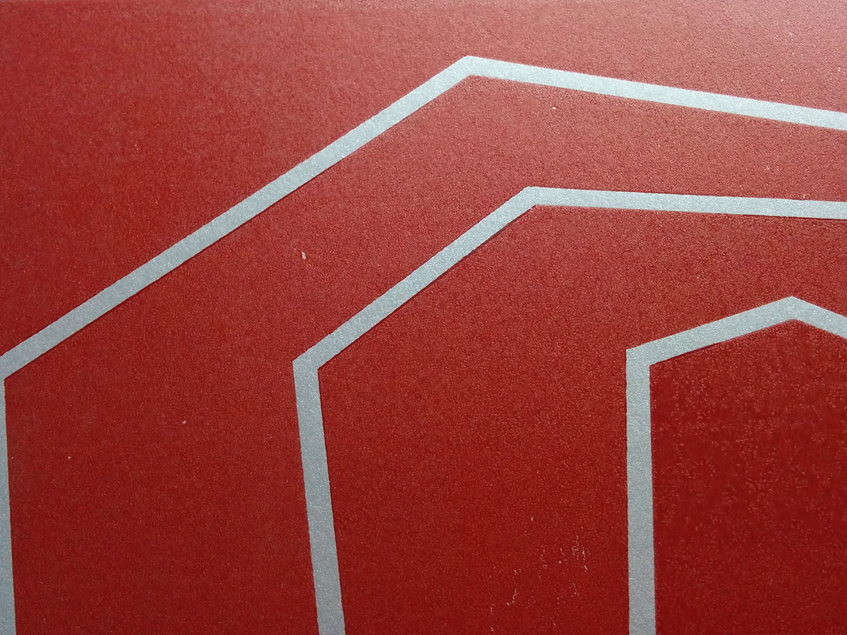 paula-del-rivero-modern-abstract-art_paleo2_detail4