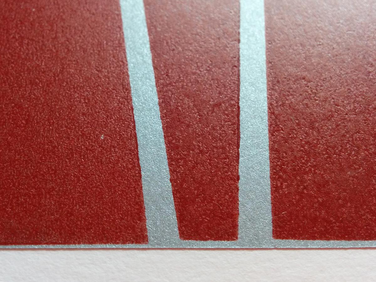 paula-del-rivero-modern-abstract-art_paleo2_detail6
