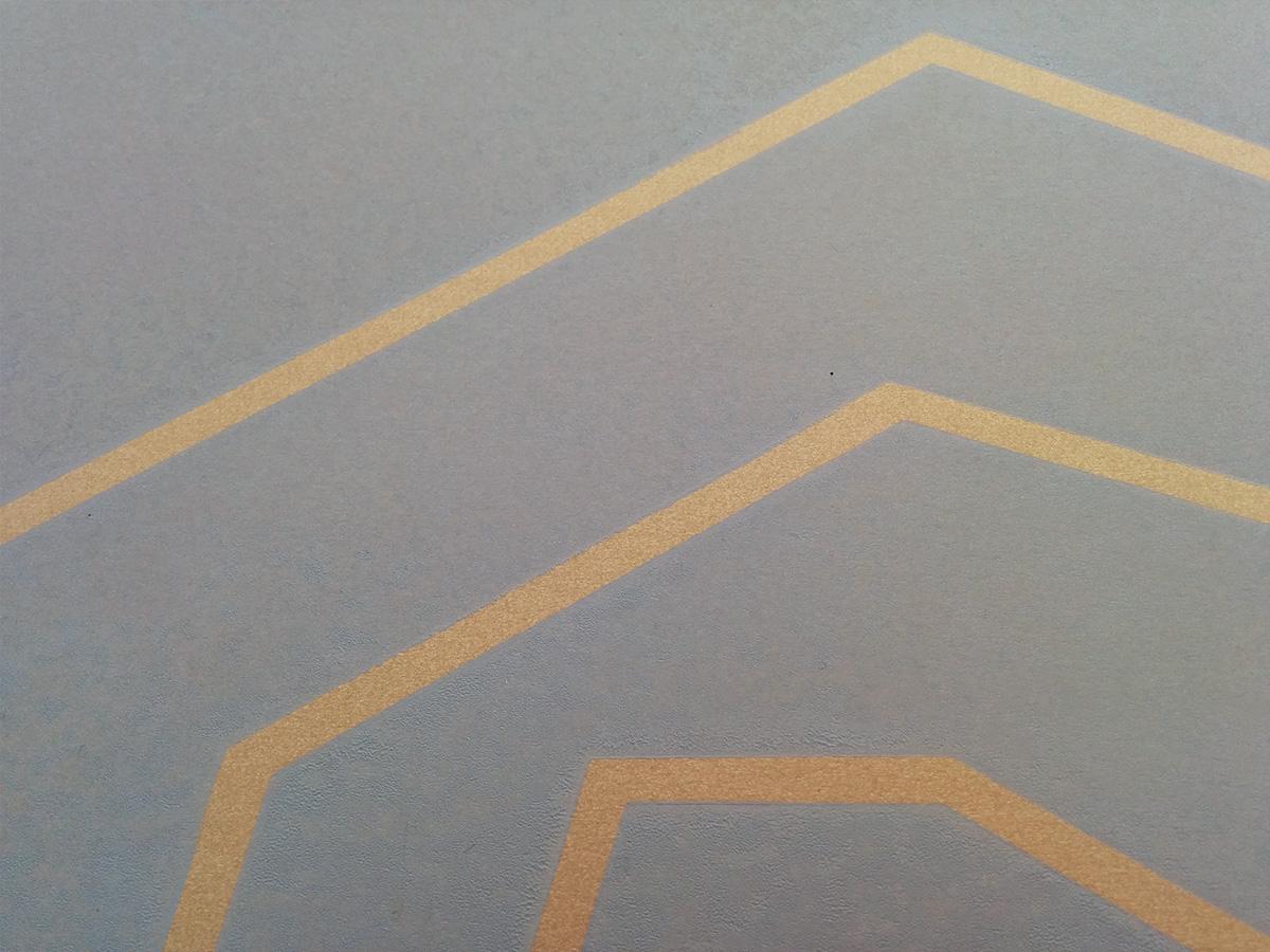 paula-del-rivero-modern-abstract-art_paleo_detail3