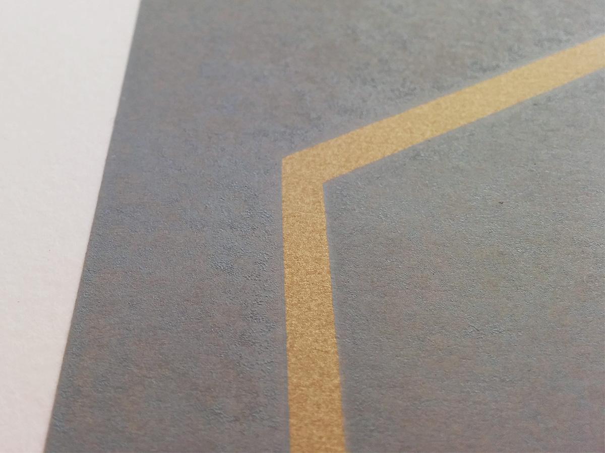 paula-del-rivero-modern-abstract-art_paleo_detail5