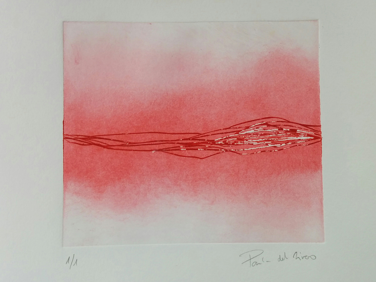 paula-del-rivero-sketch-sold